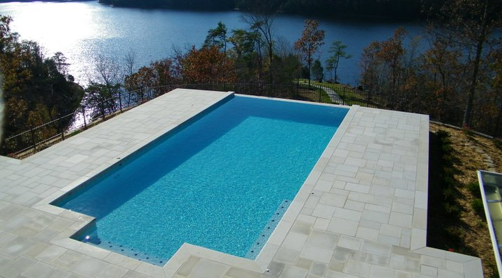 jabco-inc-master-pools-homepage