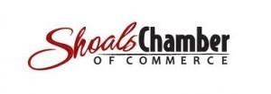 shoals_chamber_logo